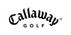 manu_desc_callaway-logo1
